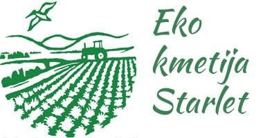 logo starlet