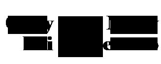 gaby in mony logo