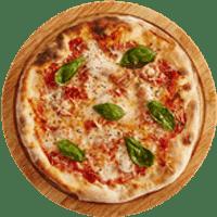 pizza krog