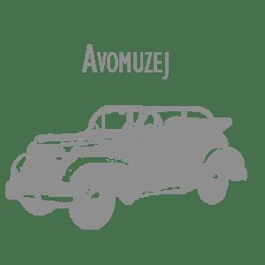avtomuzej logo
