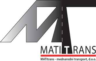 Matitrans