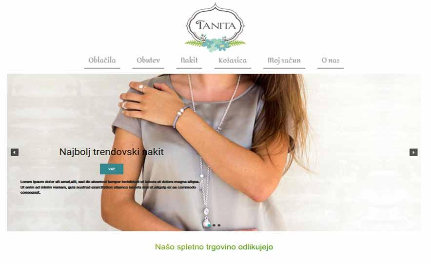 Tanita-ref