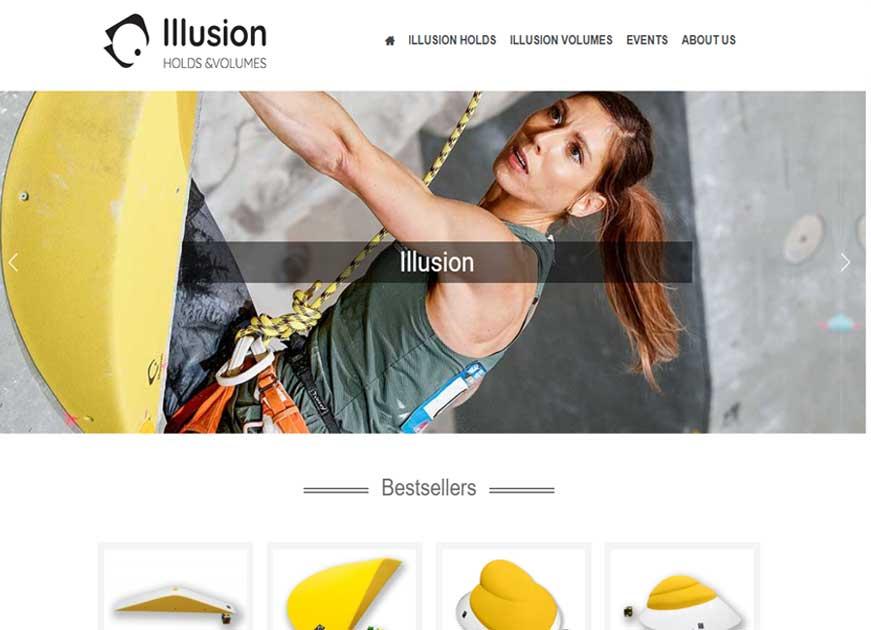 illusion--ref